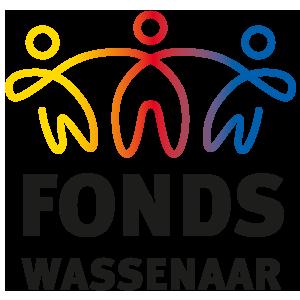 Fonds Wassenaar